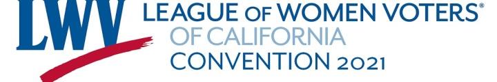 LWVC Convention 2021